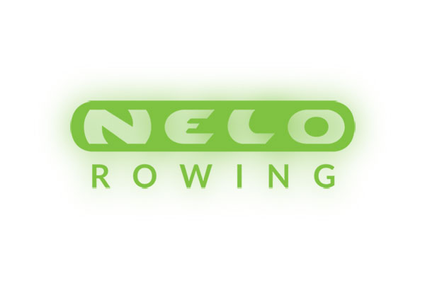 Nelo Kayaks e Nelo Rowing